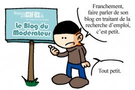 flavien chantrel blog 269x179 Recommandations